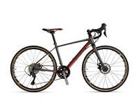 WANTED: Islabikes Luath 24 Pro series bike