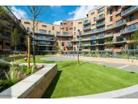 ONE BEDROOM PROPERTY IN TOWER BRIDGE- ARC HOUSE, MALTBY STREET- SE1
