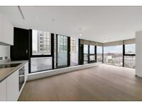 LUXURY BRAND NEW 1 BED ON THE HILL HOUSE N19 ARCHWAY HIGHGATE HOLLOWAY TUFNELL PARK CROUCH HILL