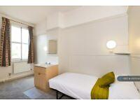 1 bedroom in Gower Street, London, WC1E (#1001534)