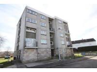 3 bedroom flat in Swanson Road, Alexandria, G83 (3 bed)