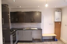 Stunning One Bed Flat to Rent, Fully Tiled Bathroom, Doubel Glazed throughout, Recently Refurbished