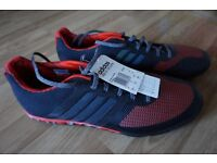 Adidas 15.1 Cage City Pack Football Trainers UK13