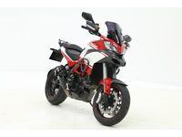 2014 Ducati Multistrada 1200 Pikes Peak --- Price Promise!!! ---