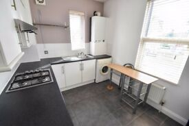MODERN 1 Bed Apartment In EDMONTON - Close To SILVER STREET RAIL & NORTH MIDDLESEX HOSPITAL