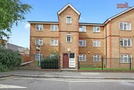 2 bedroom flat in Havil Street, London