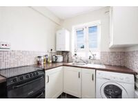 LARGE NEWLY RENOVATED TWO BEDROOM FLAT MINUTES FROM CAMDEN MARKET