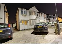 Presenting this three bedroom house located in Kenton