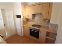 ***JUST ADDED*** Eastbourne Avenue, Bensham, Gateshead, No Bond*. DSS Welcome. LOW MOVE IN COST.