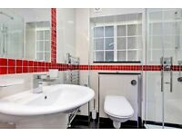 LUXURY TWO BEDROOM FLAT IN MARBLE ARCH **** PORTER **** LIFT ***