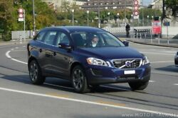 Xc60-or