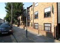 FIVE MINS TO BOW RD STATION ONE BED APARTMENT AVAILABLE TO RENT -CALL TO VIEW