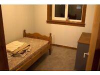 Single bedroom available in Oldmeldrum