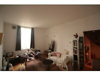 2 Double bedroom Flat- Brixton Only 360PW!- Open to Offers!