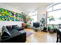 Stunning Three Bedroom Maisonette with Beautiful features situated in Kings Cross * A MUST VIEW *