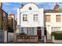 *1 BED GARDEN FLAT* A spacious one double bedroom conversion flat, located on Sedlescombe Road.