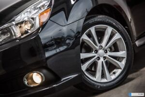 2014 Subaru Legacy Touring TOIT.OUVRANT+MAGS+SIEGES.CHAUFFANTS