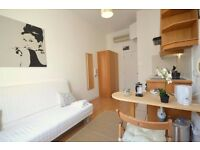3 MONTHS SHORT TERM in Pimlico, Gloucester Street for £400pw all bills inclusive