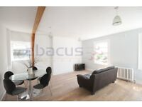 BEAUTIFUL TWO DOUBLE BED TOP FLOOR FLAT LOCATED JUST OFF HARROW ROAD PLEASE CALL RICKY 07527535512