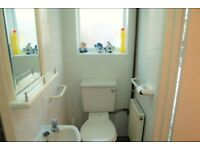 Spacious 2 bedroom flat to rent in Hayes
