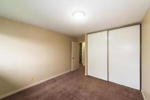 Pembroke Estates - 8630-182 St. NW Edmonton Edmonton Area image 10