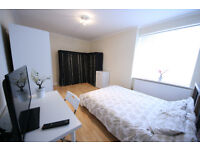 Double Room Hendon AVAILABE NOW