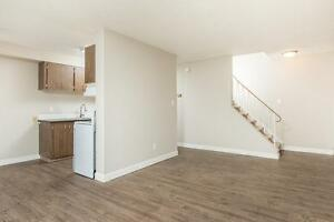 *MOVE IN NOW~DON'T PAY TILL MAY* 2 Level 2 Bdrm by Kingsway~186 Edmonton Edmonton Area image 5