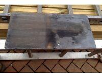 "slates 800 20""x10"" roofing slates"