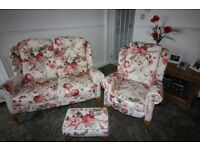 HSL FURNITURE perfect condition