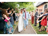 Wedding Photographer - Limited Gumtree Offer