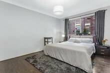 Huge New Farm apartment - fully-renovated New Farm Brisbane North East Preview
