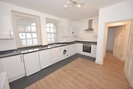 Perry Vale ,newly refurbished 3bed apartment,modern decor ,spotlights