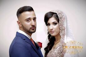 ASIAN WEDDING VIDEOGRAPHY & ASIAN WEDDING PHOTOGRAPHY / ASIAN VIDEOGRAPHER ASIAN PHOTOGRAPHER