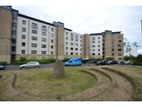 Desirable two double bedroom furnished property in popular area of Leith.