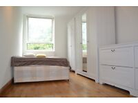 Beautiful 2 bedroom flat available in woodside park
