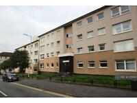 3 bedroom flat in St. Mungo Avenue, Glasgow, G4 (3 bed)
