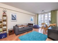 Churchill Lodge, SW16 - Two Bedroom Two Bathroom Apartment With Parking & Communal Gym - £1,400pcm