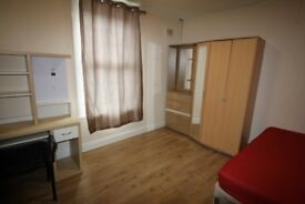 1 Single Room at Penny Lane to Share