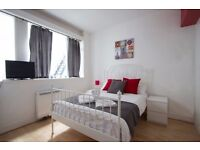 HOLIDAY FLAT/SHORT LET/ CENTRAL LONDON/ 3 min to HYDE PARK #Lg48.3