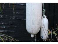 5 buoys for sale