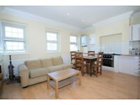 Amazing 3 Bedroom Flat close to Golders Green and Finchley