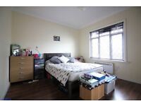 ***INCLUDING ALL BILLS*** ONE BED FLAT NEAR TUBE IN HOUNSLOW PERFECT FOR PROFESSIONAL COUPLE