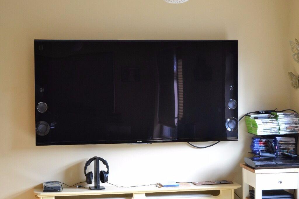 sony tv 65 inch 4k. sony bravia 65 inch 4k tv tv 4k s