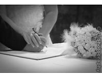 Affordable Photographer Wedding and events in Hampshire