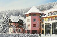 Silvester im Harz Alexisbad 3 Nächte HP ab 261.- Berlin - Charlottenburg Vorschau