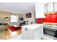 STYLISH TWO BEDROOM FLAT FOR LONG LET IN THE HEART OF MARBLE ARCH**GREAT LOCATION**CALL NOW