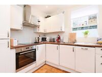 **AVAILABLE NOW** TWO DOUBLE BEDROOM FLAT ON PLOUGH ROAD, BATTERSEA