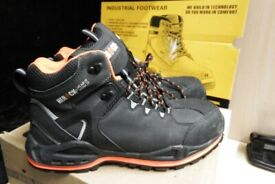 67fcc4d46f8 WORKWEAR CLEARANCE-LOW PRICED WORKWEAR-SAFETY BOOTS-PPE-CLOTHING ...