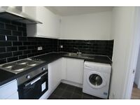 2 BEDROOMS FLAT -- CLOSE TO READING TOWN CENTRE & UNIVERSITY -- AVAILABLE NOW