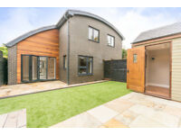 LUXURY 3 BED HOUSE TO RENT -Semi-Detached House
